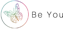 Be YOU CBD Logo